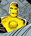 Anthony Stark (Earth-616) from Tales of Suspense Vol 1 44 001