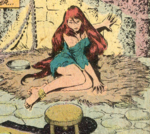 Astarta (Earth-616) from Conan the Barbarian Vol 1 71 001.png