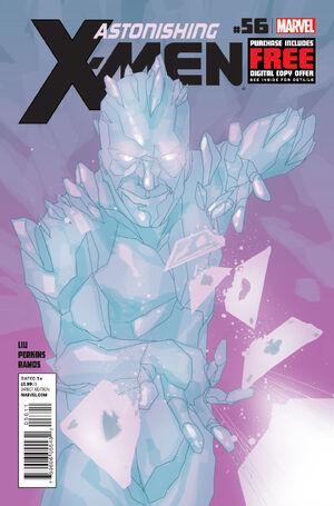 Astonishing X-Men Vol 3 56.jpg