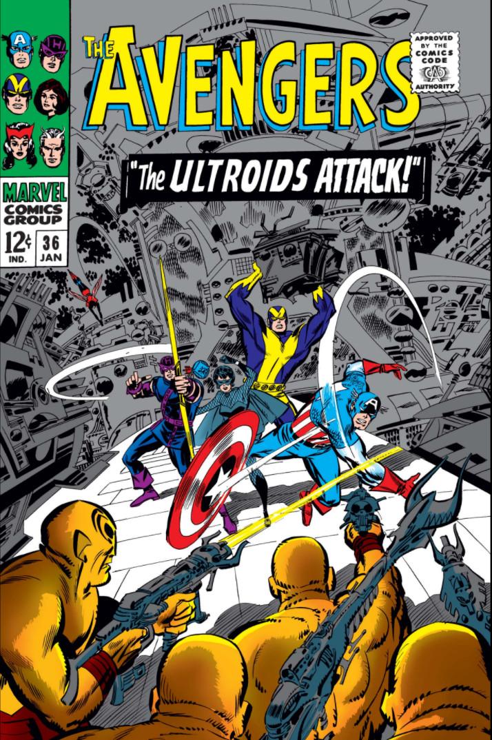 Avengers Vol 1 36.jpg