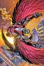 Avengers Vol 3 64 Textless.jpg