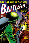 Battlefield Vol 1 6