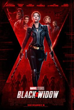 Black Widow (film) poster 008.jpg