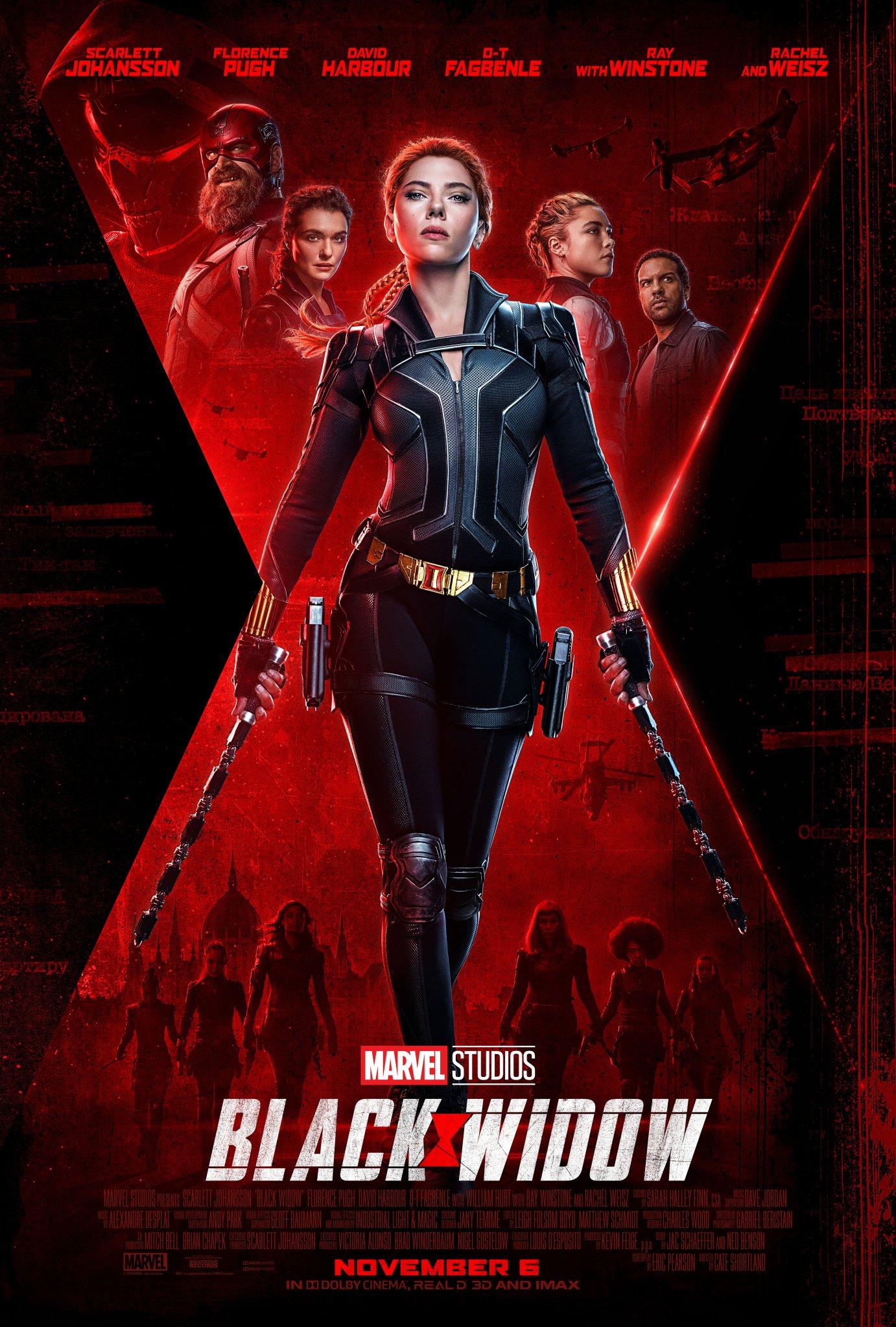 Black Widow (film) poster 008.jpg