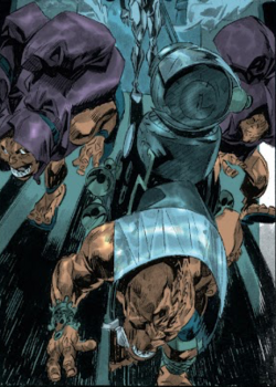 Brekk from Silver Surfer In Thy Name Vol 1 2 001.png
