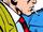Cal Lummbo (Earth-616)