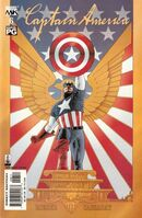 Captain America Vol 4 6