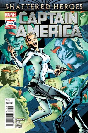 Captain America Vol 6 9.jpg
