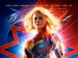 Captain Marvel (film)