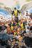 Captain Marvel Vol 10 6 Marvels 25th Variant Textless