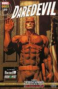 Daredevil (IT) Vol 5 20