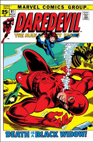 Daredevil Vol 1 81.jpg