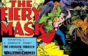 Daring Mystery Comics Vol 1 1 001.jpg