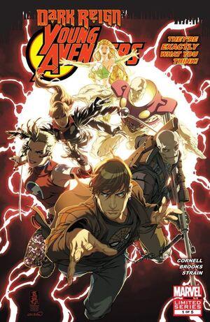 Dark Reign Young Avengers Vol 1 1.jpg