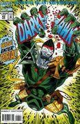 Darkhawk Vol 1 43