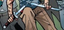 Deadpool's Katanas from Deadpool The End Vol 1 1 001.jpg