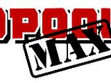 Deadpool Max Vol 1