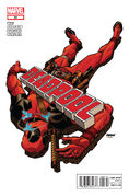 Deadpool Vol 4 63