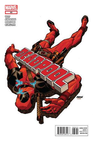 Deadpool Vol 4 63.jpg
