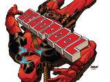 Deadpool Vol 4 63