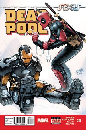Deadpool Vol 5 36.jpg