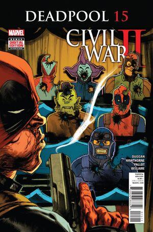 Deadpool Vol 6 15.jpg