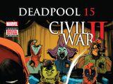 Deadpool Vol 6 15