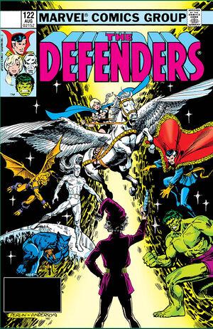 Defenders Vol 1 122.jpg