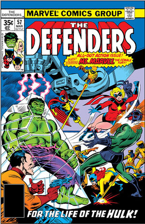 Defenders Vol 1 57.jpg