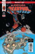 Despicable Deadpool Vol 1 295