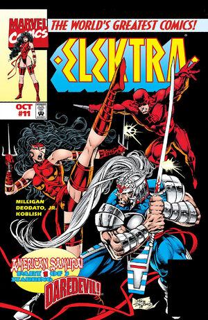 Elektra Vol 2 11.jpg