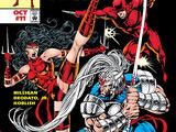 Elektra Vol 1 11
