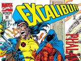 Excalibur Vol 1 82