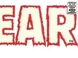 Fear Vol 1