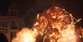 Fire Elemental (Earth-199999) from Spider-Man - Far From Home.jpg
