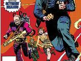 G.I. Joe: A Real American Hero Vol 1 102