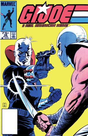 G.I. Joe A Real American Hero Vol 1 38.jpg
