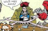 Gambit (Earth-9047)