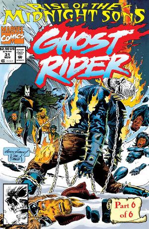 Ghost Rider Vol 3 31.jpg