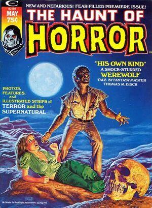 Haunt of Horror Vol 2 1.jpg