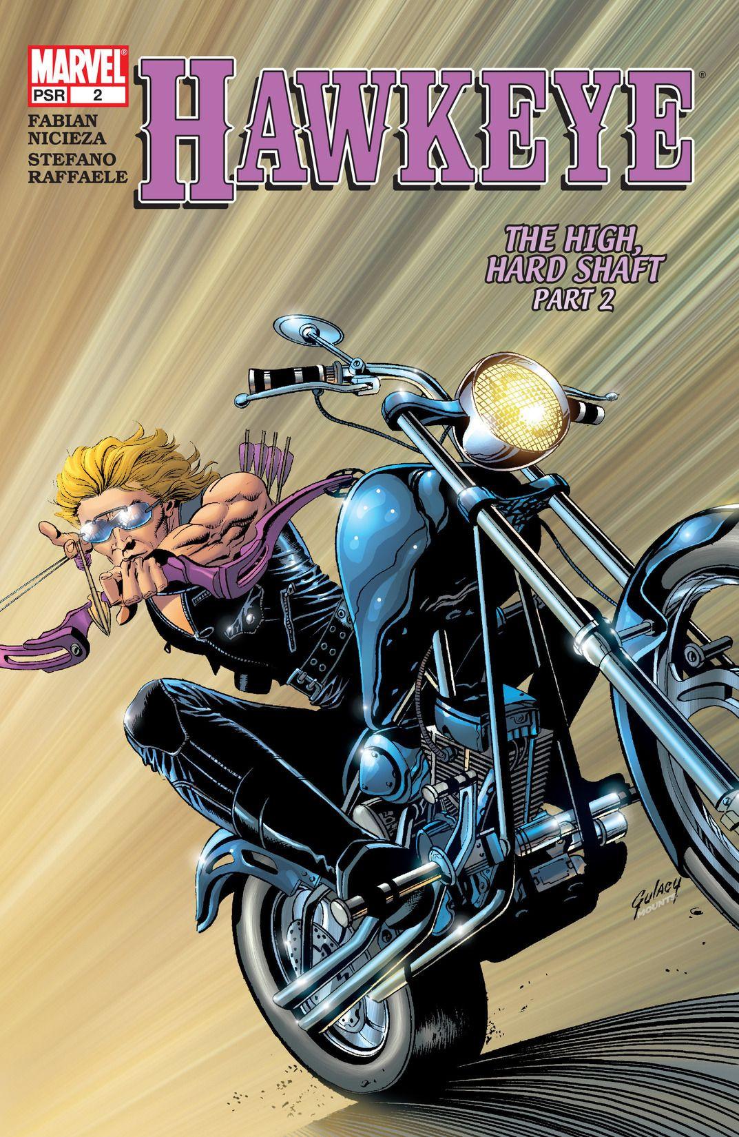 Hawkeye Vol 3 2.jpg