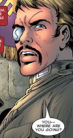 Herman Zemo (Earth-616)
