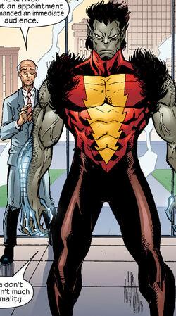 Hudson Logan (Earth-982) from Avengers Next Vol 1 1 0001.jpg