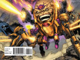 Hulk Vol 2 38