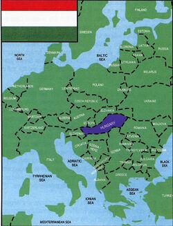 Hungary from Marvel Atlas Vol 1 1 0001.jpg