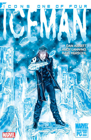 Iceman Vol 2 1.jpg