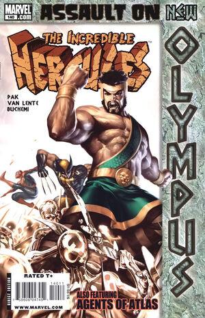 Incredible Hercules Vol 1 140.jpg