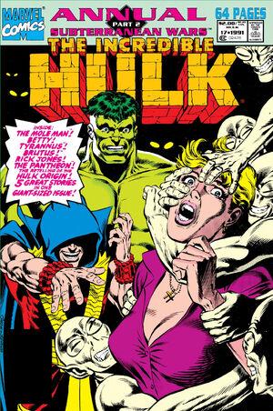 Incredible Hulk Annual Vol 1 17.jpg