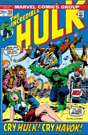 Incredible Hulk Vol 1 150.jpg