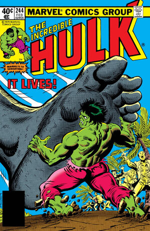 Incredible Hulk Vol 1 244.jpg